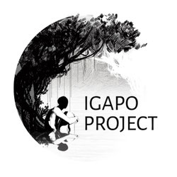 Igapo Project